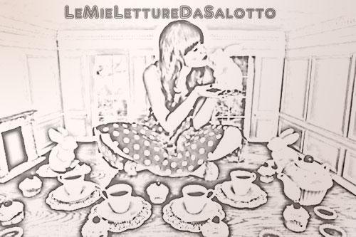 leMieLettureDaSalotto