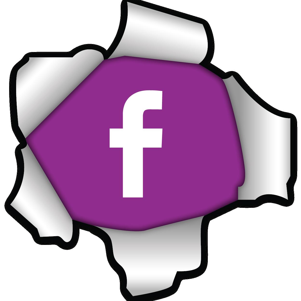 bottone Facebook-01