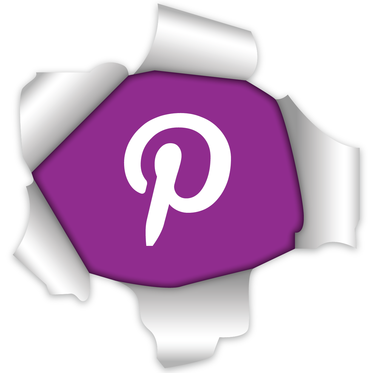 bottone Pinterest-01