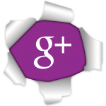 Bottone Google+