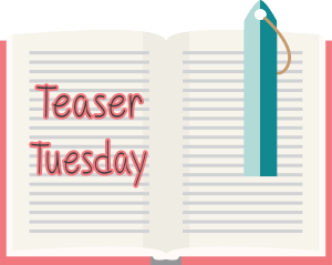 teaser-tuesday-2