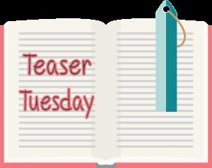teaser-tuesday-2